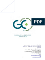 Manual de Estudio de Mercado (1)