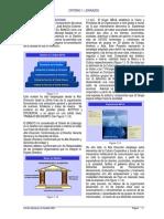Inf_postulacion_BBVA_2005.pdf