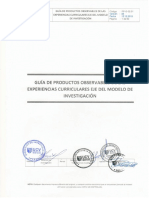 GUIA DE PRODUCTOS OBSERVABLES V06.pdf