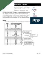 pronunciation_guide.pdf