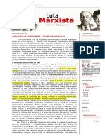 Luta Marxista - Sobre MRT - OK
