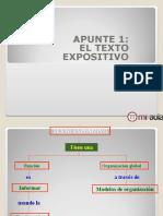 APUNTE_1_EL_TEXTO_EXPOSITIVO.ppt
