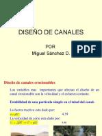 presentacion_5 (1)