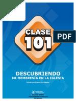 133159930 Manual Alumno Clase 101 c f e Revisado Todo