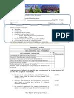 pre-3erbimestre2015.doc