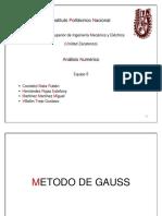 EQUIPO_LAGRANGE_4CM3.pdf