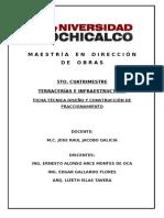 DISEÑO Y CONSTRUCCION DE FRACCIONAMIENTOS.docx