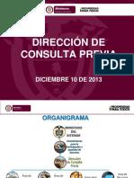 MININTERIOR_CONSULTA-PREVIA.pdf