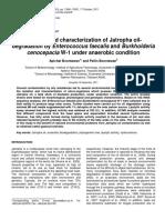 96820-251968-1-PB.pdf