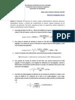 Examen 2 Materiales