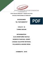 EL-TESTAMENTO- IF.pdf