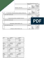 SURVAY FORMAT( CET+ AMB0SYR (1).xlsx