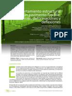 857-2660-1-PB.pdf