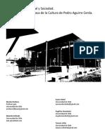 inteligibilidad centro cultural PAC.pdf
