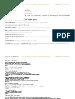 Programma PDF Per Sito