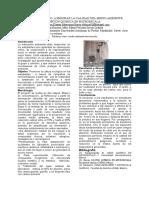 MAV028 (1).doc