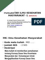 1.-ILMU-KESEHATAN-MASYARAKAT-KONTEKS-KEBIDANAN-1.pptx