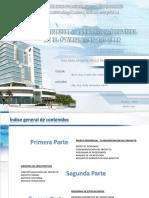 131829807-faua-upao-expo-tesis-hotel-4-estrellas-y-centro-empresarial-en-el-ovalo-larco-de-trujillo-150920224300-lva1-app6891.pdf