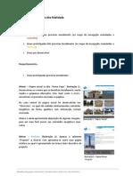 guiao_protótipo_altafidelidade_2