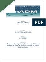 BDD_U1_A5_GUVG