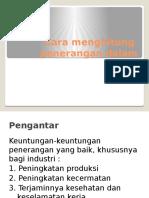 Format Penilaian Pkl