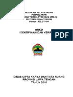 Juknis Buku 1 PDF