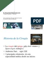 HERIDAS 1.pdf
