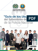 C-0012 Guia Del Usuario v-1