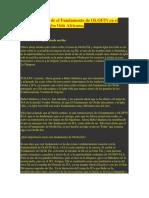 49977706-EL-FUNDAMENTO-DE-OLOFIN.pdf