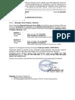 Dinas Pekerjaan Umum Esdm Kota Palu (1)