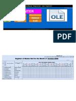 Download Free Technische Formelsammlung Gieck Pdf Merge