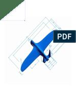 avion2-Model.pdf