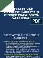 vasc dentopar[1]