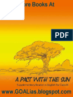 6 e Pact Goalias Blogspot