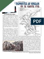 Ficha algunos conflictos guerra fría ficha.pdf