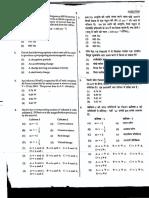AIPMT 2016 Question Paper - Set Z.pdf