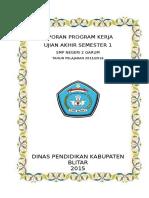 program-kerja-UAS 2015.docx