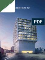 20140221 Broschuere Helsinki Web (1)