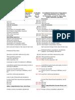 10Q - Calculation BRD (D1.1 19Oct2015)
