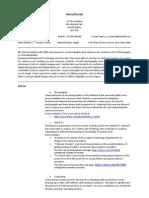Harry Ricardo - CV .PDF