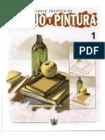 38066139 Curso Practico Dibujo y Pintura