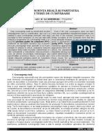 Articol RFPC 09 2015