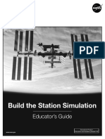 616947main Build Station Simulation
