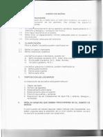 DISEÑO DE BAÑOS.pdf