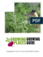Growing-Guide_Fourth-Edition_ENG_3-26-14_FINAL-_for_Printing1.pdf