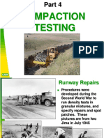 Compaction Testing Lecture2-4