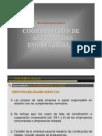 Coordinació (2) 12_05_08