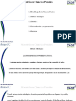 CADIT-2