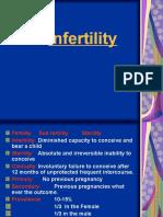 Infertility Lec.ppt