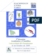 Reunion_Academica_Acuicultura.pdf